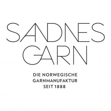 Maschenwerkstatt - Sandnes