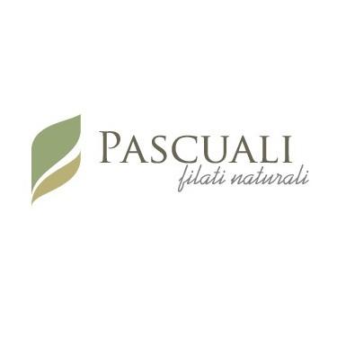 Maschenwerkstatt - Pascuali