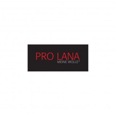 Maschenwerkstatt - Pro Lana