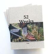 Heute ist (endlich) die Nachlieferung von @laine_magazine gekommen! Wir haben 52 Weeks of Socks somit wieder im Laden bzw. versandbereit.⠀⠀⠀⠀⠀⠀⠀⠀⠀ ----⠀⠀⠀⠀⠀⠀⠀⠀⠀ #maschenwerkstattgraz #maschenwerkstatt #knittersofinstagram #kniststagram #lainemagazine #laine #52weeksofsocks #knitting #stricken #sockenstricken #knitstagram